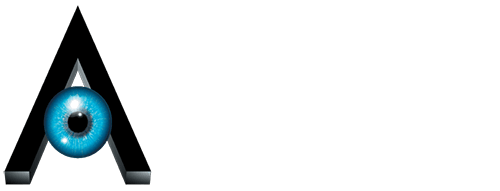 Athlone Opticians